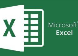 How to Use the Function COUPON.DATE.L1 and COUPON.DATE.L2 in Excel