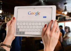 How to Use Handwriting Search in Chrome on my iPhone or iPad