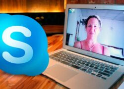 How to use the Hidden or Secret Commands of the chat in Skype