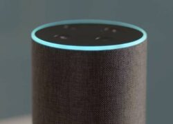 How to Use and Connect Amazon Echo to a Bluetooth Speaker (Example)