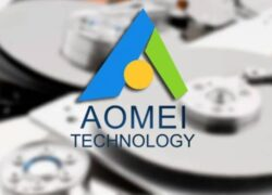 How to use the Extend Partition Assistant in AOMEI Partition Assistant Pro