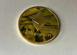 Ethereum Virtual Currency: What it is, what it is for and how to use it