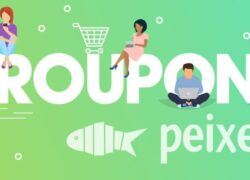 How to use Groupon or Peixe Discount Coupons in Chile, Mexico or Argentina