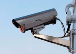 How to use and Convert my PC's WebCam into a Surveillance Camera