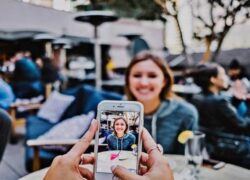 How to use and Edit Videos or Photos with VSCO Cam From Android Mobile and PC