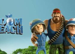 How to use the Statues in Boom Beach?  - The Best Statues, Combinations, etc (Example)