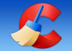How to Use and Configure CCleaner on Windows or Mac in an Advanced Way?  (Example)