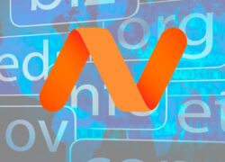 How to Transfer a Web Domain from One Namecheap Account to Another - Step by Step (Example)