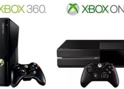 How to Transfer Game Saves from an Xbox 360 Profile to Xbox One
