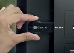 How to Cast My PC Screen to a Smart TV with Chromecast