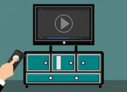 How to Stream Video Games from PC to Smart TV or Mobile Device
