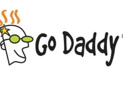 How to Transfer a Domain from GoDaddy to Name, NameCheap, BlueHost or another Account
