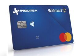 How to Process and Where to Pay My Inbursa Walmart Credit Card Easily