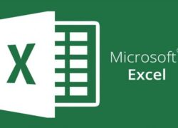 How to use the Coupon.num Function to Calculate Coupons in Excel
