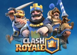 Tips and Tricks to Improve Quickly in Clash Royale
