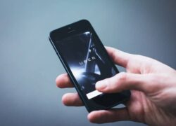 Uber Lite vs Uber Which is the Best App?  - Differences of the Apps