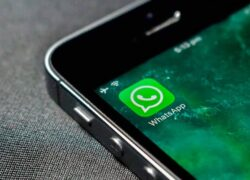 The Best Secret WhatsApp Tricks and Tips - Definitive Guide