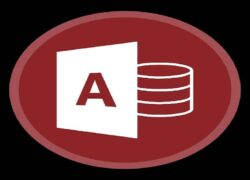How to Join or Combine Microsoft Access Databases Easily?  (Example)