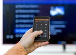 How to use my Smartphone as a Remote Control for Android TV Box - Quick and Easy