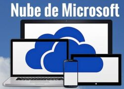 How to use Onedrive with Microsoft Excel Online Free step by step?