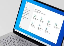How to Use Other Antivirus Along with Windows Defender in Windows 10?  (Example)