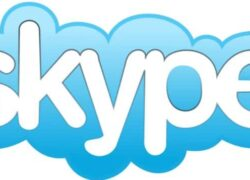 How to Use Skype to Create My Own Video Surveillance System (Example)