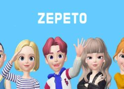 How to use Zepeto - What can be done in this social network?