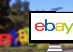 Can I use the Same PayPal Account for two EBay Accounts?  (Example)