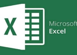 What is the INV.F Function and INV.F.CD Function Used for in Excel?