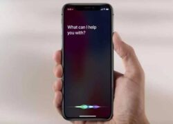 How to Use Siri Assistant as Personal Translator on IPhone?  (Example)