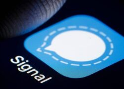 How to Use or Use Signal Private Messenger What Does This App Do?