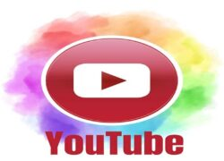 How to Use a YouTube Video or Music as an Alarm on my Android Mobile or iPhone