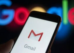 How to Login to Multiple Gmail Accounts at the Same Time on Your Android or iPhone