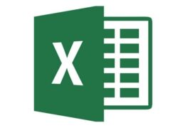 How to Use Excel's Add Function Correctly