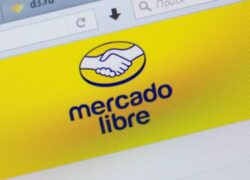 What is it, how to use it and how does Mercado Libre work?  How It Works to Buy and Sell