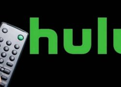 How to use Hulu on my Smart TV step by step