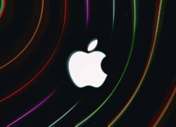 How to Install IPhone or iPad Applications on Your Mac - Simple and Risk Free