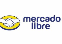 How to Recharge Balance or Load Money in Mercado Libre to Be able to Buy