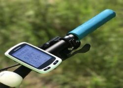 How to Track, Locate or Search a Stolen Garmin GPS Device - Easily