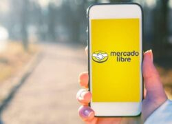 How to Track and Follow My Purchase or Sale in Mercado Libre Easily