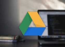How to Recover Permanently Deleted Files from Google Drive (Example)