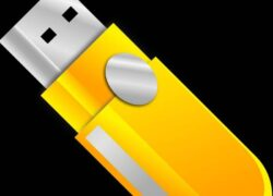 How to Recover CHK Files from the Found.000 Folder of a USB Flash Drive