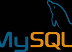 How to Recover MySQL root Password on Windows Easily?  (Example)