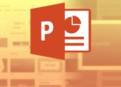 How to Remove the Background from an Image on a Slide in PowerPoint