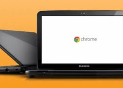 How to Remove or Delete a Google Account from my Chromebook (Examples)