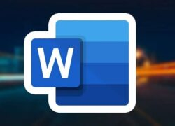 How to Remove Spaces in Word when Justifying Text