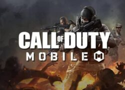 How to Remove LAG from Call Of Duty Mobile and Increase FPS Easily (Example)