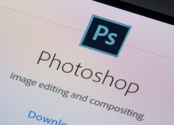 What is it, what is it for and how to Rasterize a Text layer in Photoshop?  l See How It's Done