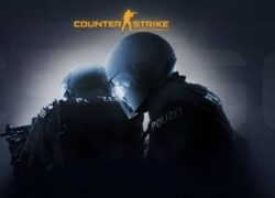 All Ranks and Maps of Counter Strike: Global Offensive