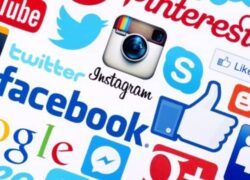 How to Remove, Overcome and Prevent Social Media Addiction - Tips and Solutions